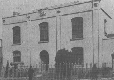 guildhall1870